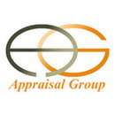 APPRAISAL GROUP PROPERTY CONSULTANTS PTE LTD