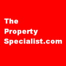 THE PROPERTY SPECIALIST.COM PTE LTD