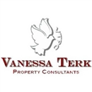 VANESSA TERK PROPERTY CONSULTANTS PTE. LTD.