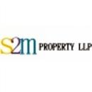 S2M PROPERTY LLP