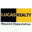 LUCAS REALTY PTE. LTD.