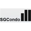 SG CONDO PTE. LTD.