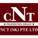 NCT (SK) PTE. LTD.