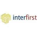 INTERFIRST PROPERTIES PTE LTD