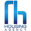 RH HOUSING AGENCY PTE LTD