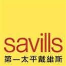 SAVILLS RESIDENTIAL PTE LTD