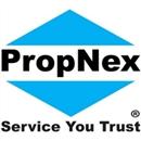 PROPNEX REALTY PTE LTD