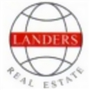LANDERS REAL ESTATE