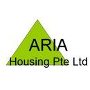 ARIA HOUSING PTE LTD