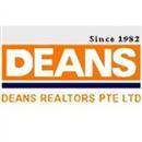 DEANS REALTORS PTE. LTD.