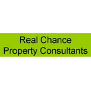 REAL CHANCE PROPERTY CONSULTANTS