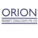 ORION PROPERTY CONSULTANTS PTE LTD