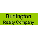 BURLINGTON REALTY CO