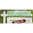E HOUSING SINGAPORE PTE LTD