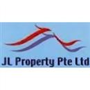 JL PROPERTY PTE LTD