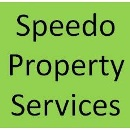SPEEDO PROPERTY SERVICES