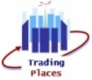 TRADING PLACES REALTY PTE LTD