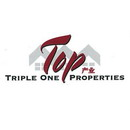 TRIPLE ONE PROPERTIES PTE LTD