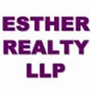 ESTHER REALTY LLP