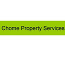 CHOME PROPERTY SERVICES