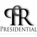 PRESIDENTIAL REAL ESTATE PTE. LTD.