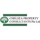 CHELSEA PROPERTY CONSULTANTS PTE. LTD.