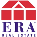 ELECTRONIC REALTY ASSOCIATES PTE LTD
