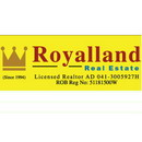 ROYALLAND REAL ESTATE