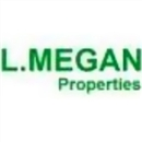 L.MEGAN PROPERTIES PTE. LTD.