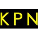 KPN PROPERTIES LLP