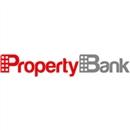 PROPERTYBANK PTE. LTD.