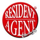 RESIDENTAGENT.SG PTE. LTD.