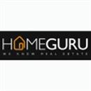 HOME GURU PTE LTD