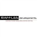 RAFFLES DEVELOPMENTS PTE. LTD.
