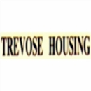 TREVOSE HOUSING