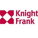KNIGHT FRANK PTE LTD