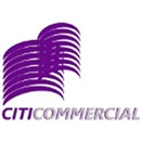 CITI COMMERCIAL PTE. LTD.