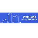 PROLINK REAL ESTATE