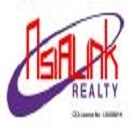 ASIALINK REALTY PTE. LTD.