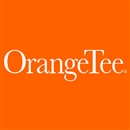 ORANGE REALTY SERVICES