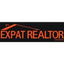 EXPAT REALTOR PTE. LTD.
