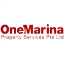 ONE MARINA PROPERTY SERVICES PTE. LTD.