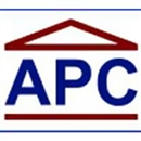 ANDERSON PROPERTY CONSULTANTS PTE LTD
