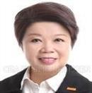 Veronica Lim