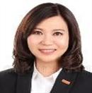 Jolyn Lim