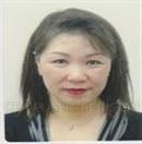 Cheraine Tan