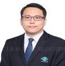 Robert Lim