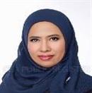 Zuliha Binti Kamaruddin
