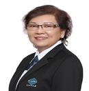 Ann Tan Lay Hua