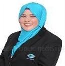 Asmah Mohd Noor